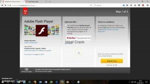 Adobe Flash Builder 4.7 Premium Crack With Serial Key Full Torrent Latest