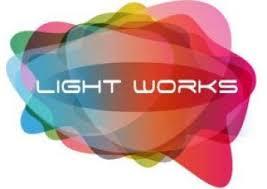 Lightworks Pro 2021.1 Crack+ Keygen Full Letest Version 2021