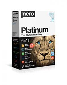 Nero Platinum keygen, Nero Platinum  serial key, Nero Platinum  license code, Nero Platinum  activation code, Nero Platinum  activation key, Nero Platinum  license number, Nero Platinum  prodcut key, Nero Platinum  registration key, Nero Platinum registration code, Nero Platinum  free download, Nero Platinum  patch, Nero Platinum  torrent,