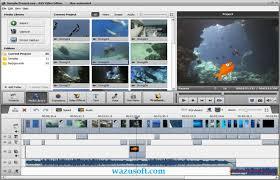 AVS Video Editor 9.4.4.375 Crack & Activation Key Full Letest Version