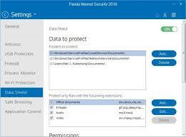 Panda Free Antivirus 2021 & Crack Keygen for Win & Mac Latest Downlod