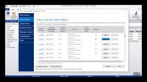 Zemax Opticstudio Crack 19.4 Full Torrent Latest Downlod