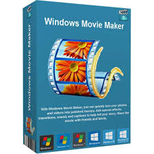 Window Movie Maker