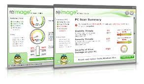 Reimage PC Repair 2021 Crack & License Key Full Letest Version