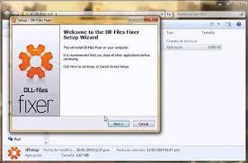 DLL Files Fixer 2021 V 3.3.92 Crack + License Key Full Letest Version
