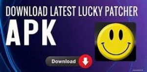 Lucky Patcher 9.2.9 Cracked APK 2021 Download Full Letest Version