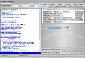 Miracle Box Crack 2021 V3.1 Full Setup & Driver Latest Version Full Download