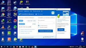 Team Viewer 15.14.5 Crack & License Key From Full Download
