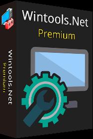 WinTool.net Premium