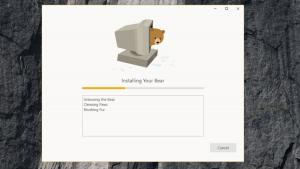 TunnelBear VPN 4.3.6 Crack & Serial Key Full Download Letest Version