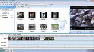 Windows Movie Maker 2021 Crack v8.0.8.2 & Registration Code Full Download