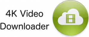 4K Video Download