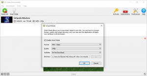 4K Video Download 4.15.0.4160 & Crack Full Latest Version 2021