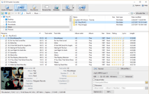 EZ CD Audio Converter Pro Crack 9.2.1.1 & Serial Key Letest Version
