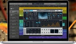 Logic Pro X 10.6.1 Crack Full Torrent Full Download 2021 Version