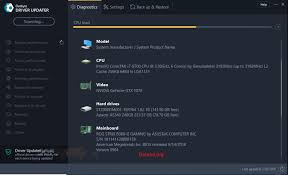 OutByte Antivirus 4.0.7.59141 With  Crack Full Download Letest 2021