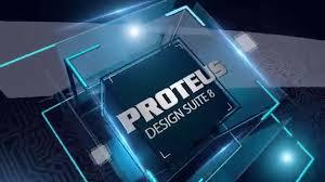Proteus 8.11 SP1 Crack Professional Full Version Letest Download 2021