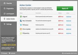 TweakBit PCRepairKit 2.0.0.55916 + Crack Full Download Letest Version