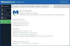 Malwarebytes 4.3.0.210 Crack + Serial Key Full Download 2021 Letest Version