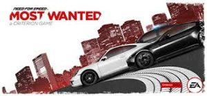 Need For Speed 2021 Crack & Keygen Full Free Download Letest Version
