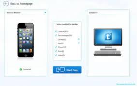 Wondershare MobileTrans 8.1.0 Crack Full Version Letest Download