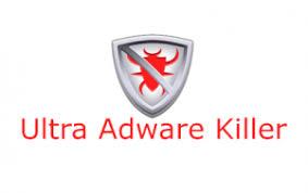 Ultra Adware Killer