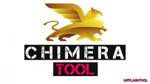 Chimera Tool