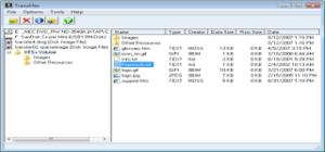 TransMac 14.1 Serial Key Crack 2021 Free Download Letest Version