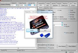 Miracle Box Crack 2021 V3.18Full Setup + Driver Download Letest Version