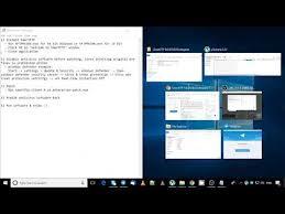 SmartFTP Enterprise 9.0.2769.0 Crack With Activation Key Letest Version