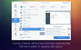 Combo Cleaner Crack With Activation Number Full 2021 Latest Version