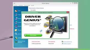 Driver Genius Pro 20.0.0.139 Crack with License Code + Keygen Letest 2021