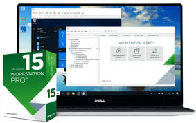 VMware Workstation Pro 16.1.0 Build 117198959 (x64) With Crack