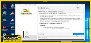 Chimera Tool Crack Premium V27.00.1135 + Full Free Download Letest Version