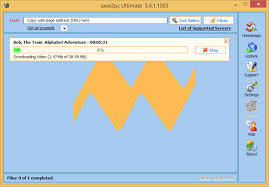 Save2pc Ultimate 5.6.2.1615 + Crack Latest 2021 Full Download Letest