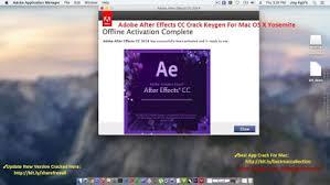 Adobe After Effects CC 2021 v17.5.1.47 Cracked Full Version Letest Download