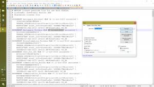 Matlab 9.10 Download Crack + License Key Letest Version