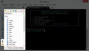 MobaXterm 21.0 & Crack Full Download Latest Version 2021