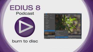 Edius 7 Activation Key + Crack Kickass Full Letest Version