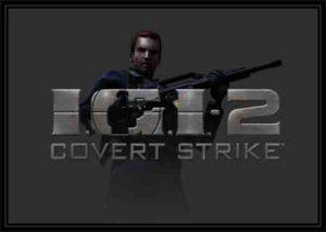 IGI 2 Free Download + Crack Activation Key Letest Version