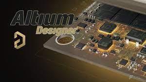 Altium Designer 21.2.2 Crack + License Key Torrent Download 2021