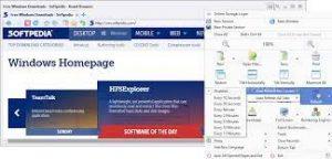 Avant Browser Ultimate Crack + Activation Key Build 3 Installer Full Download