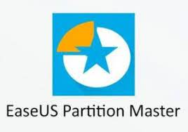 EaseUS Partition Master 15 Crack & Key With License Code Letest 2021