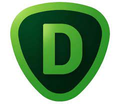 Topaz DeNoise AI 3.0.3 Crack & License Key Free Download {2021}