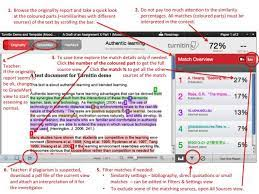 Turnitin Software Free Download + Crack  Activation Key Letest Version