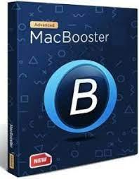 MacBooster Crack 8.0.5 + License Key Full Download Latest Version
