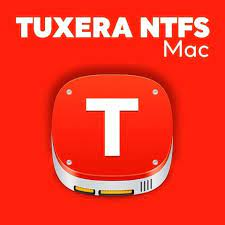 Tuxera NTFS Crack & Product Key Full Free Download Letest Version