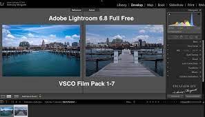 Lightroom 10.1 Crack + Free Download Activation Key Letest Version