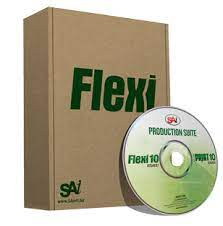 Flexisign Pro 12 Crack With Keygen Key Full Download Letest Version