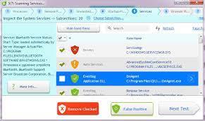 UnHackMe 12 Crack + Registration Code Full Download Letest Version